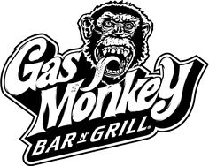 Gas Monkey Bar N' Grill is a state of the art dining and music venue in Dallas, TX. Anyone who enjoys an ice cold beer, a juicy burger or li...