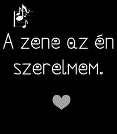 3 szerelmem van 1a zene, 2Mr Missh (az énekes) 3 ő 😉😍🔐🔐❤️❤️❤️ Quotations, Qoutes, Funny Quotes, Stupid Love, I Love You, My Love, In My Feelings, Picture Quotes, My Music
