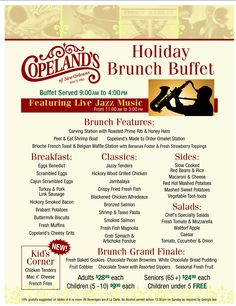 christmas brunch menu ideas trying to figure out how to celebrate fathers day this year