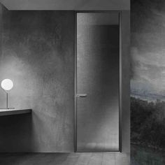 Zen by Rimadesio from Pure Interiors |