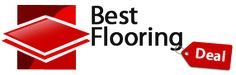 Best+Flooring+Deal+offer+flooring+from+Interceramic+brand+who+offer+different+types+of+tile+floors,+all+of+the+same+discounts+that+Express+Flooring+offers.
