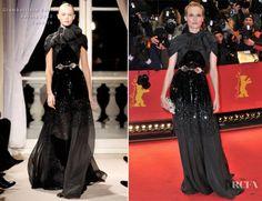 Diane-Kruger-Giambattista-Valli-Couture