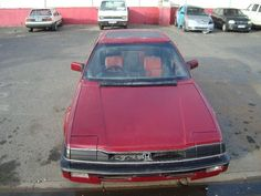 Buy & Sell On Gumtree: South Africa's Favourite Free Classifieds Buy And Sell Cars, Cars For Sale, Gumtree South Africa, Honda Prelude, Car Sales, Stuff To Buy, Cars For Sell