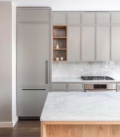 The light wood and grey is such a good combination, when done right 👏 . . . . . . #cabinets #kitchen #customcabinets #kitchendesign #columbus #614 #design614 #design #interiordesign #interiors #cbus #columbusohiokitchendesigners #woodworking #asseenincolumbus #apartmenttherapy #designsponge #dwell #kitchendesignideas #interiordecorating #thatsdarling #decor #explorecolumbus #virtualreality #luxurykitchendesign