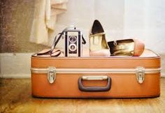 Risultati immagini per valigia