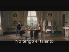 24 Ideas De Películas Británicas Peliculas Billy Elliot Peliculas Cine