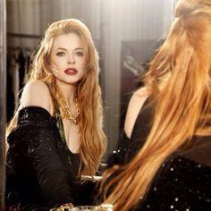119- Lindsay Lohan ,instagram #lindsaylohan http://instagram.com/p/vg4RElkczN/