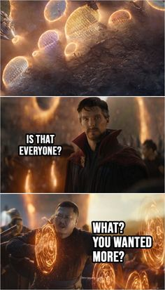 Marvel have been a success story and this success story will be more related to you in you've watched their movies. These memes will recall all your marvel memories and this is so soothing. Here are 30 Marvel Memes Marvel Avengers, Marvel Comics, Marvel Jokes, X Men Comics, Films Marvel, Avengers Quotes, Funny Marvel Memes, Dc Memes, Marvel Heroes