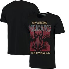 Buddy Hield New Orleans Pelicans Adidas Net Number T Shirt   Purple |  Products