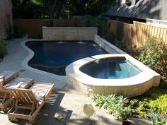 Pool Painted Diamond Brite Tahoe Blue Days In The Life Of A Pool Pinterest Pool Paint
