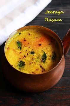 Jeera rasam or cumin rasam is a very healthy and delicious cumin flavored Indian thin soup. It healos in treating sore throat and cough also. #cuminrasam #cuminrasam #rasamrecipe #jeerarasamrecipe