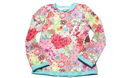 Mädchen Shirt, Langarmshirt für Mädchen Gr. 110/116 C-Fas... http://www.amazon.de/dp/B01FH9BDZ4/ref=cm_sw_r_pi_dp_y4lnxb1SD2H6X