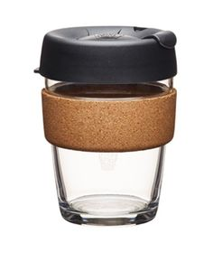 KeepCup | Espresso #coffee