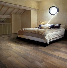 Beau Urban Timber, Porcelain Wood Tile, Axis Urban Timber, 6x24 Tile, Wood Look