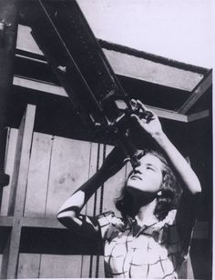Renowned astronomer and National Medal of Science awardee Vera Rubin passed away in Princeton, NJ, the evening of December at the age of Caroline Herschel, Game Card Design, Katherine Johnson, College Aesthetic, Walk To Remember, Spiral Galaxy, Love Math, National Academy, Academy Of Sciences