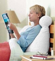1000 Images About Reading In Bed On Pinterest Pillows