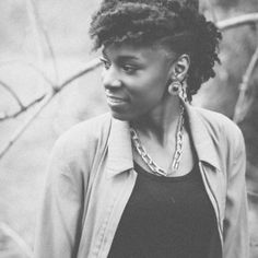 "TRACK Shan Smile ""Ready Aim"" cover  musicisremedy.co.uk/?p=6590   Love this  #Soul #Vocals #MusicIsRemedy"