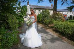 Dublin Airport, Special Day, Wedding Venues, Wedding Inspiration, Weddings, Wedding Dresses, Fashion, Wedding Places, Bridal Gowns