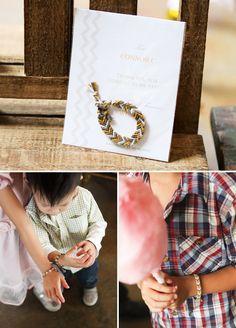 friendship-bracelet-favors