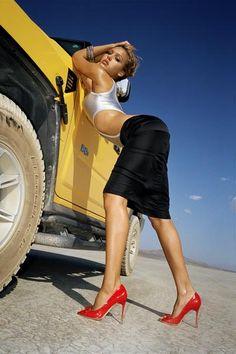 Accept. Jessica alba nyde legs spread open can