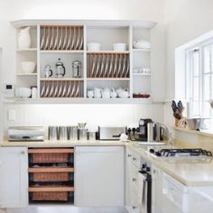 25 ways to organize your entire home in less than a month
