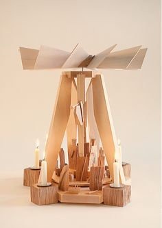 Kneisz Design for Christmas <3