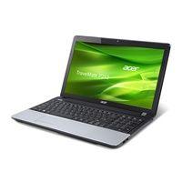 Acer TravelMate P253-E-B9604G50Mnks (NX.V7XEG.007)