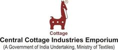 Central Cottage Industries Corporation Recruitment 2015 :- http://privatejobshub.blogspot.in/2013/08/central-cottage-industries-corporation.html  A vacancy notice as Central Cottage Industries Corporation Recruitment 2015 has been depicted for filling up various vacancies of General Manager, Additional General Manager, Manager and Deputy Manager.