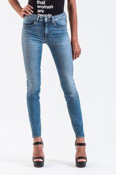 Mens Plain palestra jersey Estate Pantaloncini Leggeri Baggy tasche con zip colorate Cord