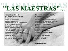Biblioteca Roberto Fontanarrosa: poesía para las maestras -feliz dia de la biblio fontanarrosa