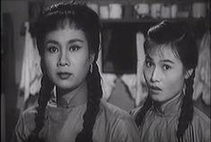 中文電影及亞洲電影: 落霞孤鶩