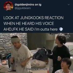 Kookie Bts, Bts Taehyung, Bts Bangtan Boy, Jimin, Namjoon, Bts Memes Hilarious, Bts Funny Videos, Jung Hoseok, V Video