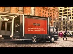 Cannes Lions 2'16 - Cyber - Silver - 360i, New York - Canon - Photo Coach