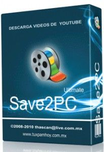 Download – Save2PC Ultimate v5.42 Build 1512   Patch | BaixeVeloz