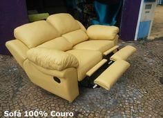 Reforma de sofás Campinas, tapeçaria Paraná, qualidade bom preço, poltronas, cadeiras com estofado, capas para sofás sob medidas, estofaria de móveis.