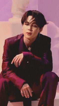 Park, Bad Boy Aesthetic, Hoseok Bts, Bts Korea, Jimin Jungkook, Album Bts, Bts Lockscreen, Bts Members, Bts Group