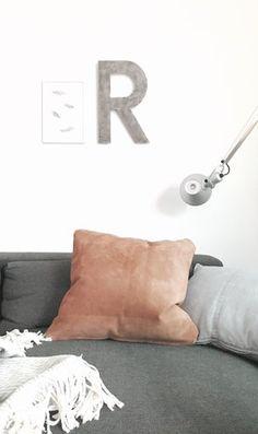 Schimmel Im Wohnzimmer kürzlich Abbild oder Fbccedfcacb Jpg
