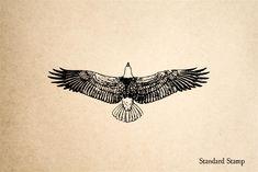 tattoo eagle back ~ tattoo eagle - tattoo eagle arm - tattoo eagle small - tattoo eagle back - tattoo eagle old school - tattoo eagle feminine - tattoo eagle geometric - tattoo eagle chest Eagle Back Tattoo, Eagle Wing Tattoos, Small Eagle Tattoo, Tribal Tattoos, Geometric Tattoos, Hip Tattoos, Black Eagle Tattoo, Irezumi Tattoos, Celtic Tattoos