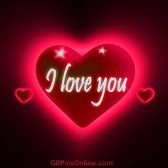((( ))) I love you I want to be with you I'm in love with you TMV V^V V^V. I Love You Husband, I Love You Means, Love You Gif, I Love You Baby, Always Love You, True Love Images, My True Love, My Love, Make Me Happy Quotes