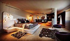 """Ushuaia Ibiza Beach Hotel"" Get professional interior design service in Dubai 971505297884 murhafdiab@gmail.com #dubai #dubaisyle #uae #InteriorDesign #Interior_Design #Interior #decoration #joinery #turnkey #Fitout #renovate #refurbishment #spaceplaning #hotel #office #OfficeDesign #retail #دبي"