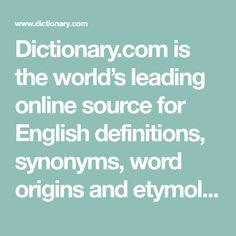dictionary of idioms and their origins pdf