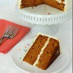Easter Dinner Ideas {Round-Up} | Love Bakes Good Cakes