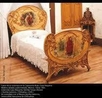 art nouveau arquitectura - Comprende todas las artes del diseño, arquitectura, diseño de mobiliario y productos, moda y gráficas