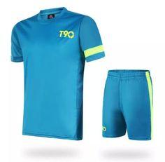 2016 OEM new design Soccer shirts  43ce84e34