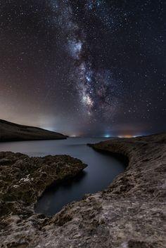 Beautiful vision by Mirko Boni on 500px