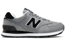 Descuento New Balance 696 Mid cut Botas New Balance Mujer