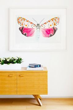 wonderful color / sfgirlbybay home design interior decor decoration trend 2014 Interior And Exterior, Interior Design, Interior Decorating, Decorating Ideas, Home Decor Inspiration, Design Inspiration, New York Townhouse, Estilo Interior, Feminine Decor