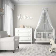 Baby Nursery Decor: White Pictures Of Baby Nurseries Bed Themes Interiorish Stunning Classic Simple Ribbon Alphabet, breathtaking pictures of baby nurseries rooms gallery Pictures of Boy Nursery Rooms Newborn Nursery Pictures Baby Room Pictures Baby Nursery Neutral, Baby Nursery Decor, Nursery Design, Baby Decor, Owl Nursery, Disney Nursery, Nursery Furniture, Nursery Bedding, Gender Neutral Nurseries
