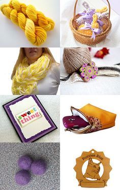Sweet Thing by Leisa on Etsy--Pinned with TreasuryPin.com