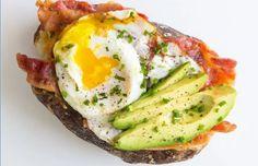 zoete-aardappel-bootjes-ontbijt-gezond-met-andrea